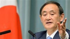 Chuyên gia châu Á: Cơ hội chứng minh phong cách ngoại giao riêng của tân Thủ tướng Nhật Yoshihide Suga trong chuyến thăm chính thức Việt Nam