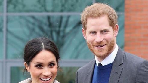 Harry và Meghan bị gắn mác 'quá cực đoan'
