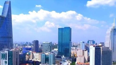 TP.HCM sẽ hạn chế phát triển nhà cao tầng khu vực trung tâm