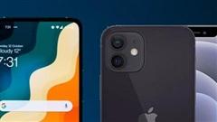 So găng hai smartphone hấp dẫn 'đối đầu' nhau tại VN những tháng cuối năm