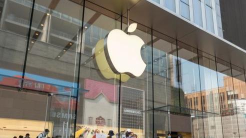 4 điều ít người biết về những nhân viên bán hàng trong Apple Store