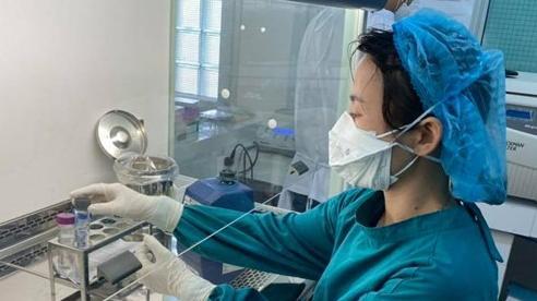 Việt Nam có hai đơn vị thực hiện đúng tiến độ sản xuất vaccine Covid-19
