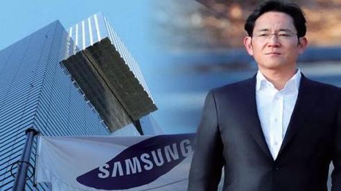 'Thái tử' Samsung đến Việt Nam: Cơ hội nào cho thị trường Việt sau đợt thoái lui ở Trung Quốc?