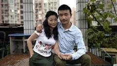 Bà dì 46 tuổi quyết lấy chồng 23 tuổi sau 60 ngày quen biết