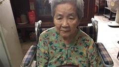 Vụ cụ bà hơn 50 năm tuổi Đảng kêu cứu tại Quận 5: Khi Chi cục trưởng thi hành án dân sự vi phạm... luật thi hành án