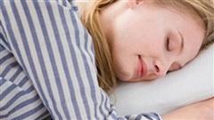 Thói quen trước khi ngủ gây hại sức khỏe trầm trọng