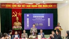 Giải cờ tướng Doanh nhân lần thứ nhất 2020 tranh Cúp Liên đoàn Cờ tướng Việt Nam
