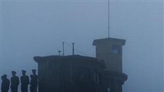 Động thái bất ngờ của Ấn Độ sau khi bắt được lính Trung Quốc 'đi lạc' ở biên giới