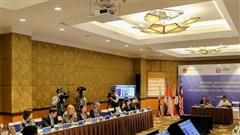 GS Harvard gợi ý giải pháp cho chuyển đổi số trong giáo dục ở Việt Nam