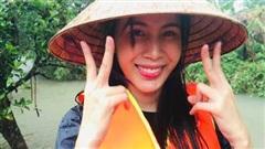 Dàn sao Việt đã có mặt giúp đỡ bà con ở miền Trung