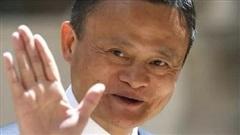 Tài sản của giới siêu giàu Trung Quốc tăng thêm 1.500 tỷ USD trong đại dịch