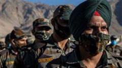 Trung Quốc hé lộ lí do binh sĩ 'đi lạc' sang lãnh thổ Ấn Độ, kêu gọi nhanh chóng trả người