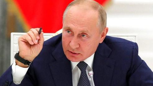 Nga 'vừa mừng vừa lo' nếu ứng viên Biden trở thành Tổng thống Mỹ