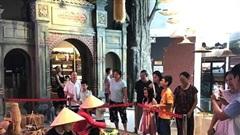 Quảng Ninh phấn đấu đón 3 triệu lượt khách du lịch trong quý IV/2020