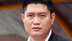 Thaiholdings của bầu Thuỵ đã cọc 113 tỷ đồng cho thương vụ 'niêm yết cửa sau', 9 tháng chỉ đạt 12,5% chỉ tiêu lợi nhuận với 45 tỷ đồng