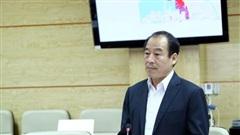 PGS.TS Trần Đắc Phu khuyến cáo phòng chống dịch, giữ sức khoẻ trong mưa lũ