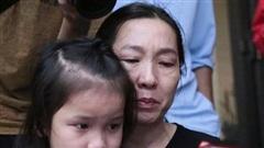Lời hẹn dang dở của chiến sĩ hy sinh khi bị núi lở vùi lấp ở Quảng Trị: 'Anh nói sẽ tổ chức 20/10 cho vợ, mà nay lại về trên chiếc xe cứu thương'