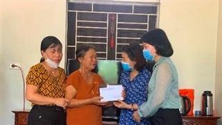 Ngành giáo dục Hà Nội sẽ hỗ trợ giáo viên có người thân ở vùng lũ
