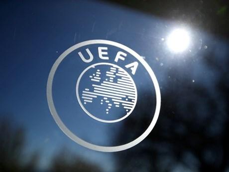 UEFA giảm mức tiền thưởng của Champion League và Europa League