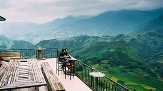 Trào lưu staycation nở rộ, 'gói cứu trợ' cho ngành du lịch