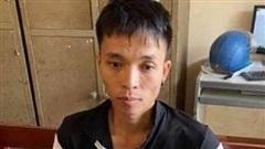 Thái Nguyên: Bắt giam đối tượng cướp tài sản, châm rơm thiêu sống bà cụ