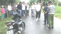 Kon Tum: Đoạt mạng bạn thân vì món nợ 250.000 đồng