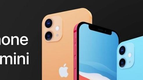 iPhone 12 mini sẽ khó bán