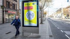 Châu Âu trước nguy cơ tái phong tỏa vì dịch Covid-19
