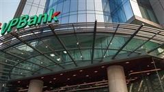 VPBank lãi trước thuế gần 9.400 tỷ đồng trong 9 tháng, đạt 92% kế hoạch cả năm