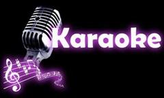 Bị làng phạt vạ nộp heo vì… làm ở quán karaoke!