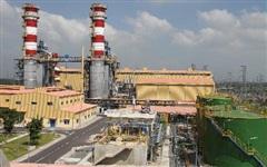 Điện lực dầu khí Nhơn Trạch 2 (NT2) lỗ 6 tỷ đồng trong quý do dừng nhà máy để trung tu
