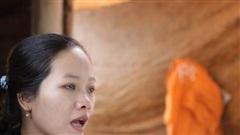 'Goá phụ Rào Trăng 3' bị lừa đảo 100 triệu đồng tiền ủng hộ sau 2 cuộc gọi từ người đàn ông lạ mặt