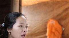 Vợ nạn nhân tử vong ở Rào Trăng bị rút mất 100 triệu đồng sau cuộc điện thoại động viên