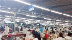 Thanh Hóa: Tiếp tục thực hiện hiệu quả chế độ, chính sách với người lao động