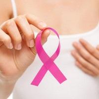 7 dấu hiệu bất thường cảnh báo ung thư vú