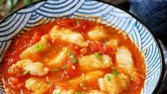 Trời lạnh ăn nhiều dễ tăng cân, bữa tối nấu ngay món miến này đảm bảo no - ngon lại giúp giảm cân