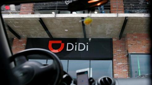 DiDi Chuxing tạo ra 'điều thần kỳ' trong giới startup giữa bão Covid-19: Tự tin chuẩn bị IPO sau khi bất ngờ có lãi vào quý 2, dự kiến giá trị đạt 60 tỷ USD