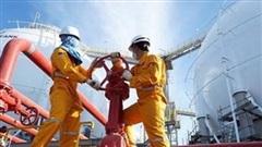 Giá xăng dầu hôm nay 21/10: Vẫn trên đà giảm giá do tình hình Covid-19 diễn biến phức tạp