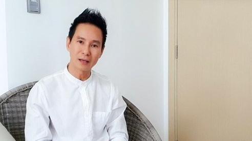 Vụ công ty của ca sĩ Lý Hải ra tòa: Xuất hiện chứng cứ mới gây bất ngờ