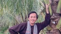 NSƯT Hoài Linh kêu gọi quyên góp hơn 3 tỷ đồng cứu trợ miền Trung sau 24h