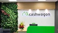 Cho vay online, Cashwagon lãi trăm tỷ mỗi năm tại Việt Nam