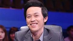 Hoài Linh kêu gọi được hơn 3 tỷ ủng hộ miền Trung