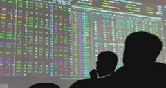 Khối ngoại bán gần 9% vốn tại DIC Corp, thu về hơn 500 tỷ đồng