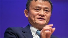 Bất chấp dịch bệnh, các tỷ phú Trung Quốc 'trúng quả' tiền vào túi tăng vọt