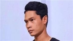 Khởi tố nam thanh niên hai lần trốn nghĩa vụ quân sự