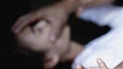 Vụ nữ giáo viên người Anh tố bị tài xế xe ôm công nghệ tấn công tình dục: Nạn nhân chống cự quyết liệt