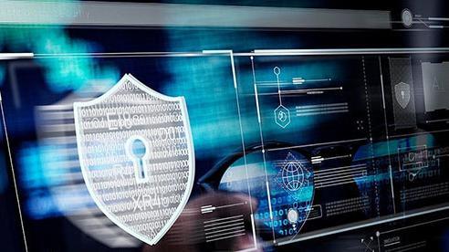 Bắc Giang duy trì vị trí trong nhóm tỉnh khá về an toàn thông tin mạng