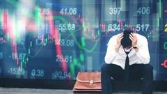 IMF cảnh báo kinh tế châu Á sẽ suy giảm hơn tệ so với dự báo