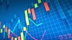 Bất chấp thị trường tăng mạnh, khối ngoại vẫn bán ròng hơn 600 tỷ đồng trong phiên 22/10