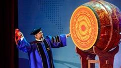 'Bệ phóng' để VinUni chinh phục giấc mơ đại học đẳng cấp thế giới